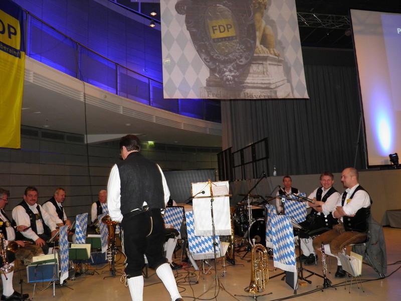 Fdp deggendorf kv deg nimmt am aschermittwoch teil - Mobel in deggendorf ...